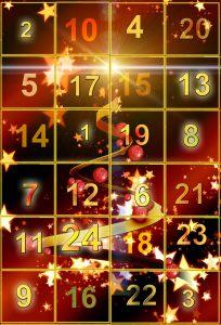 advent-calendar-525684