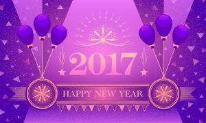 happy-new-year-1929805